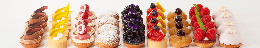 header_patisserie2